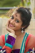 Sandeepthi latest glamorous photos-thumbnail-10