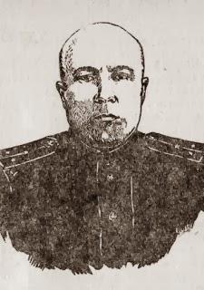 Джемиль Сейдамет (1903-1977)