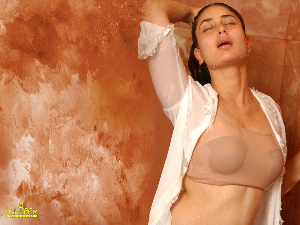Sexy girls of bebo — photo 9