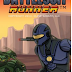Running app: BattleSuit Runner