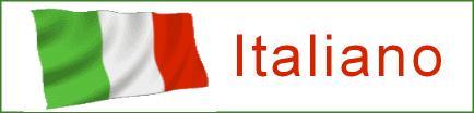 ITALIANO PARA APRENDER