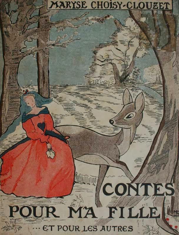 http://marysechoisy.blogspot.fr/2014/01/1943-contes-pour-ma-fille-et-pour-les.html