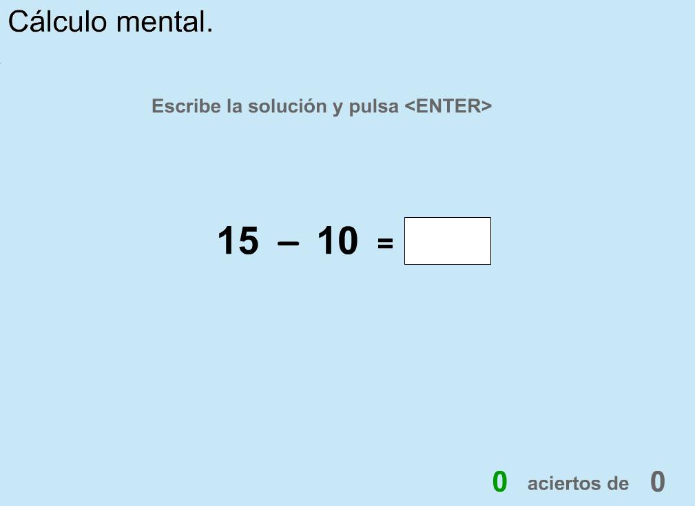 http://www.primerodecarlos.com/TERCERO_PRIMARIA/octubre/Unidad2/actividades/mates/calculo_mental2/visor.swf