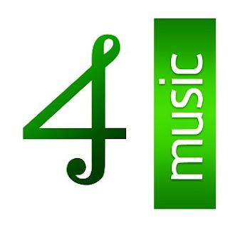 4share Music