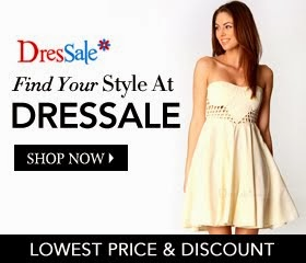 Find beautiful dresses and more! Worldwide Shipping, click here