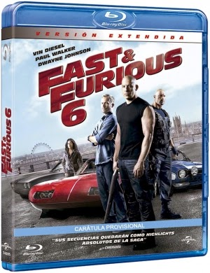 downloaf film gratis fast and furious 6