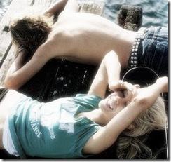 Fotos De Namorados Fakes
