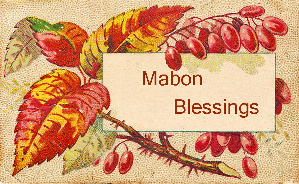 mabon wallpaper - photo #23