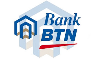 junior,Kode Bank BTN,kode bank btn batara,kode bank btn ke bca,kode bank btn syariah,kode bank mandiri,kode bank tabungan negara,paypal,
