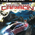 Need for Speed Carbon Kode Curang PS2