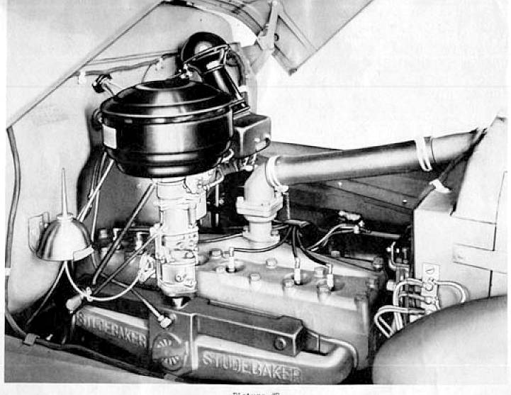 Hercules Engine Images Frompo 1