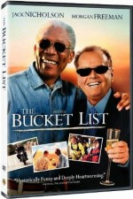 Watch The Bucket List 2007 Megavideo Movie Online