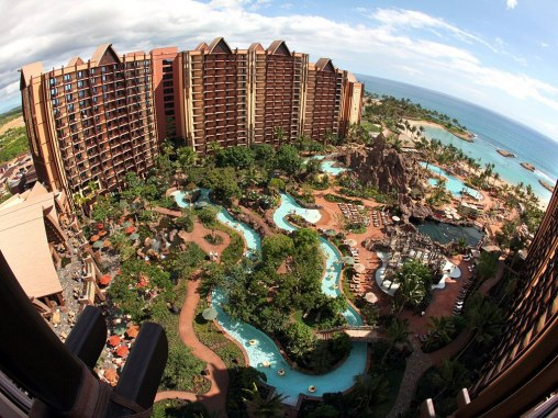 case study outrigger hotels and resorts The following report is a thorough analysis of the outrigger hotels and resorts case that describe the current information technology (it) being used by this firm and the information system.