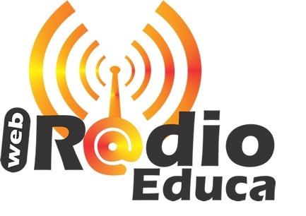 RADIOEDUCA WEB