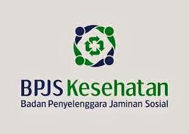 Alasan MUI Beri Fatwa Haram BPJS Kesehatan