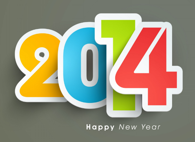 2014.png (622×451)