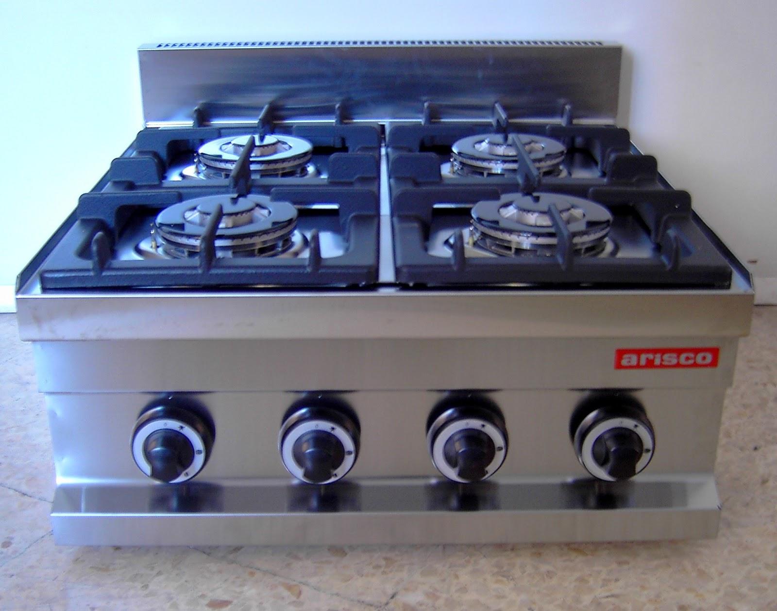 Ofertas canarias oferta for Cocina 3 fuegos sobremesa