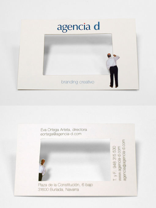 unique+geeky+business+cards18 Unique geeky business cards (48 pics)