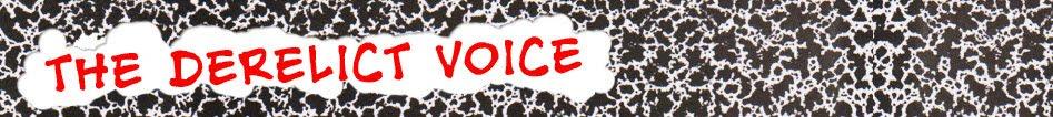 Derelict Voice