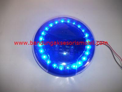 Lampu Neon Kotak AC - 1901