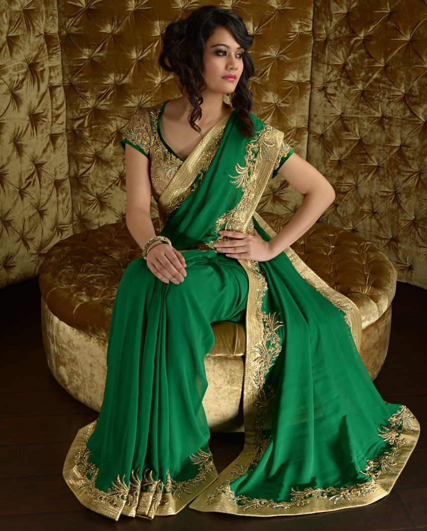 Asian Wedding Ideas A Uk Asian Wedding Blog Lust Worthy Designer Wear Kisneel By Pam Mehta