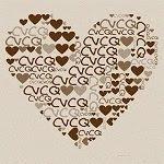 Club CVCQ