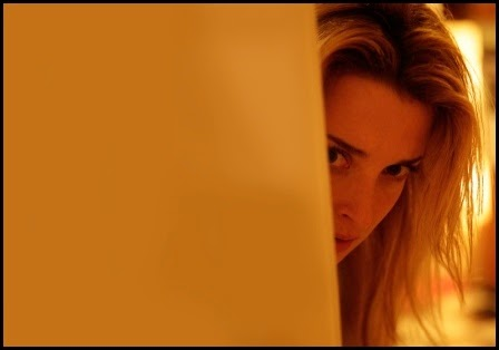 'Coherence' (James Ward Byrkit, 2014)