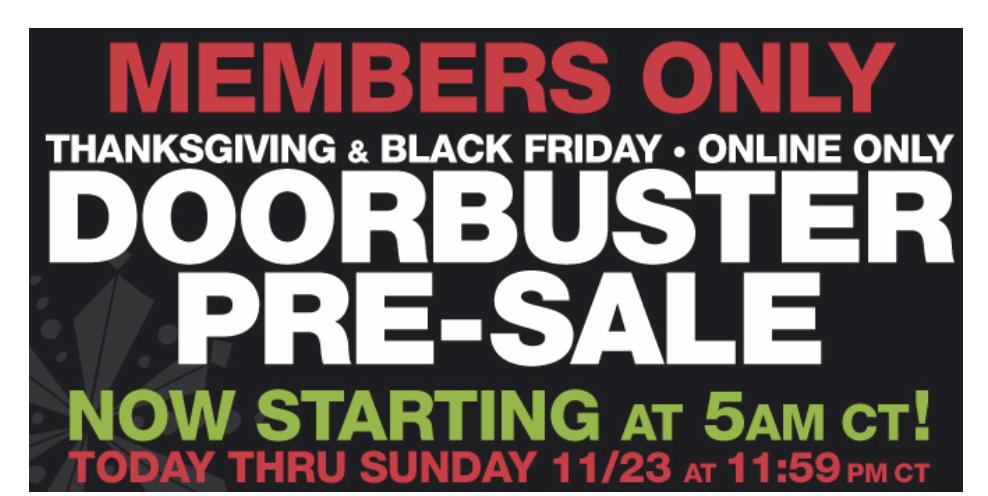 http://www.thebinderladies.com/2014/11/hot-kmart-pre-black-friday-deals-5.html#.VHEJi4fduyM