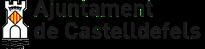 Ayuntament de Castelldefels