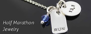 marathon jewelry