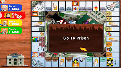 Download Anti-Opoly The Anti-Monopoly Game 2015 Full Game