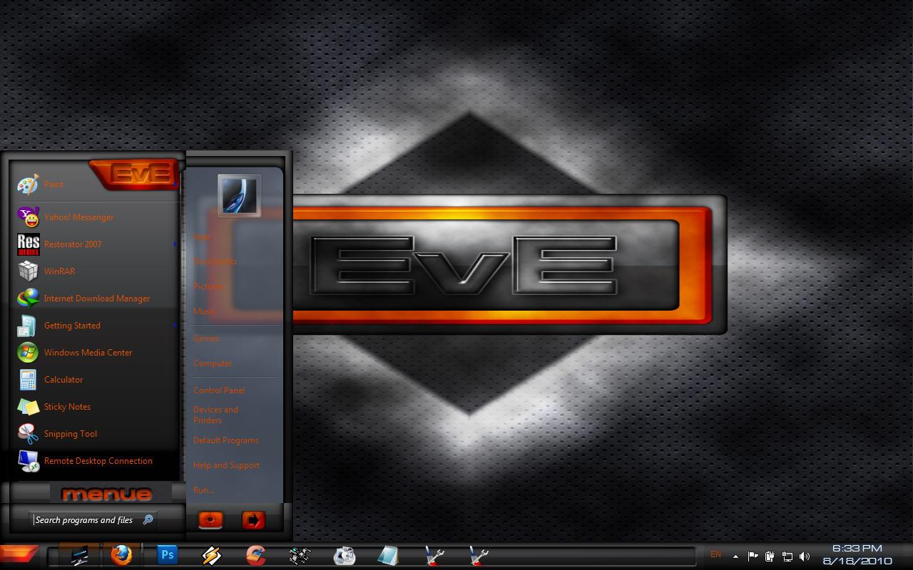 http://2.bp.blogspot.com/-9NvKLFJqoKA/UI-mF00tQgI/AAAAAAAAEZk/PzTMUkA3BNY/s1600/Windows_7_themes__EvE_bY_Bbos_by_bbosa.jpg
