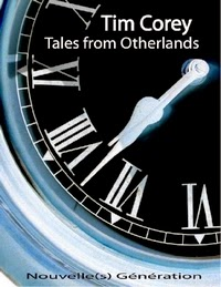 http://mylittledreams31.blogspot.fr/2014/06/tales-from-otherland.html