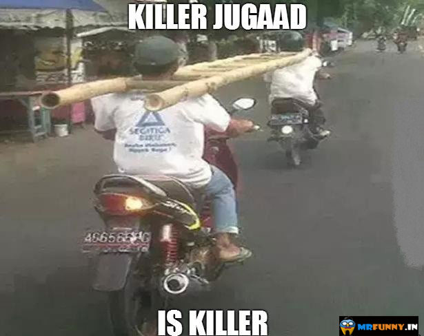 funny-indian-jugaad-picture