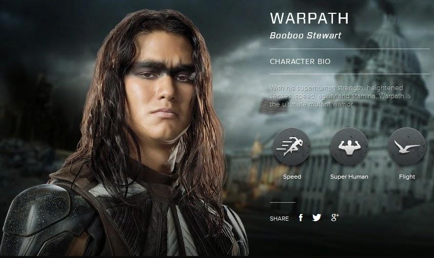 http://www.x-menmovies.com/#!/character/warpath