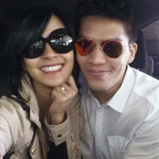 Bianca Gonzalez and JC Intal plans to get wed in December