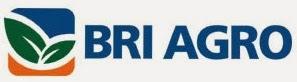Lowongan Kerja ODP dan ODP IT Batch 3 Bank BRI AGRO Jakarta November 2014