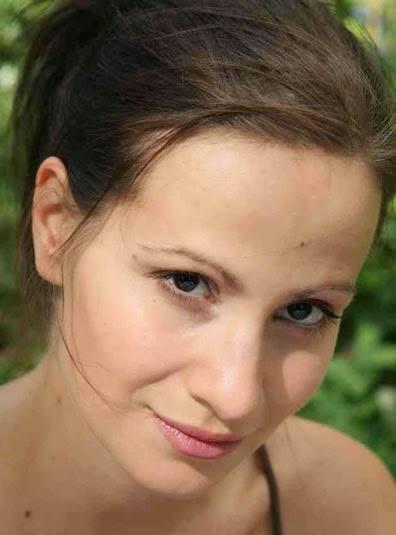 Aleksandra Balmazovic