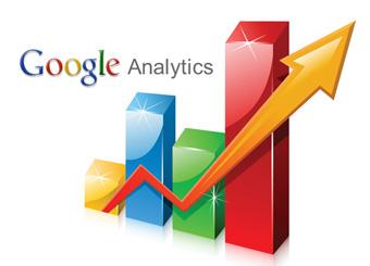 Yeni Başlayanlar Google Analytics Rehberini Keşfediyoruz