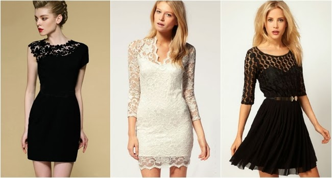Sheinside dresses. Best Sheinside dresses. New Year's Eve outfit idea. Party dresses. Cheap party dresses.