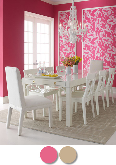 blog de decoração, idéias para decorar gastando pouco