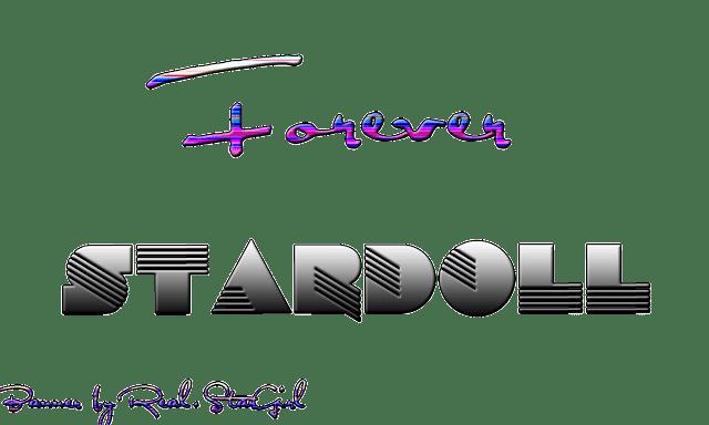 Forever Stardoll
