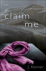 Win Claim Me Ends 5-24