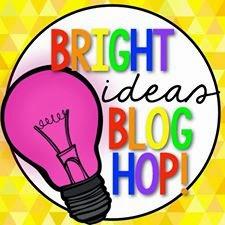 http://blog.maketaketeach.com/the-big-bright-ideas-blog-hop/