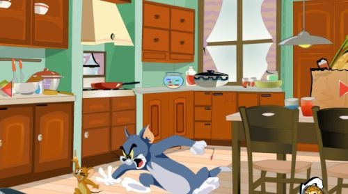 http://www.games2rule.com/play/tom-and-jerry-room-escape/9732
