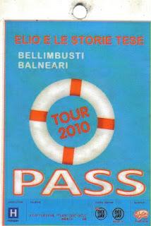 Pass EelST Bellimbusti Balneari (2) 2010