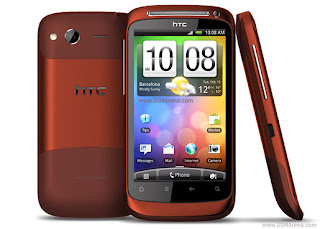 HTC One V Review - An Affordable Mid Range Android Phone
