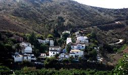 La Zorrilla