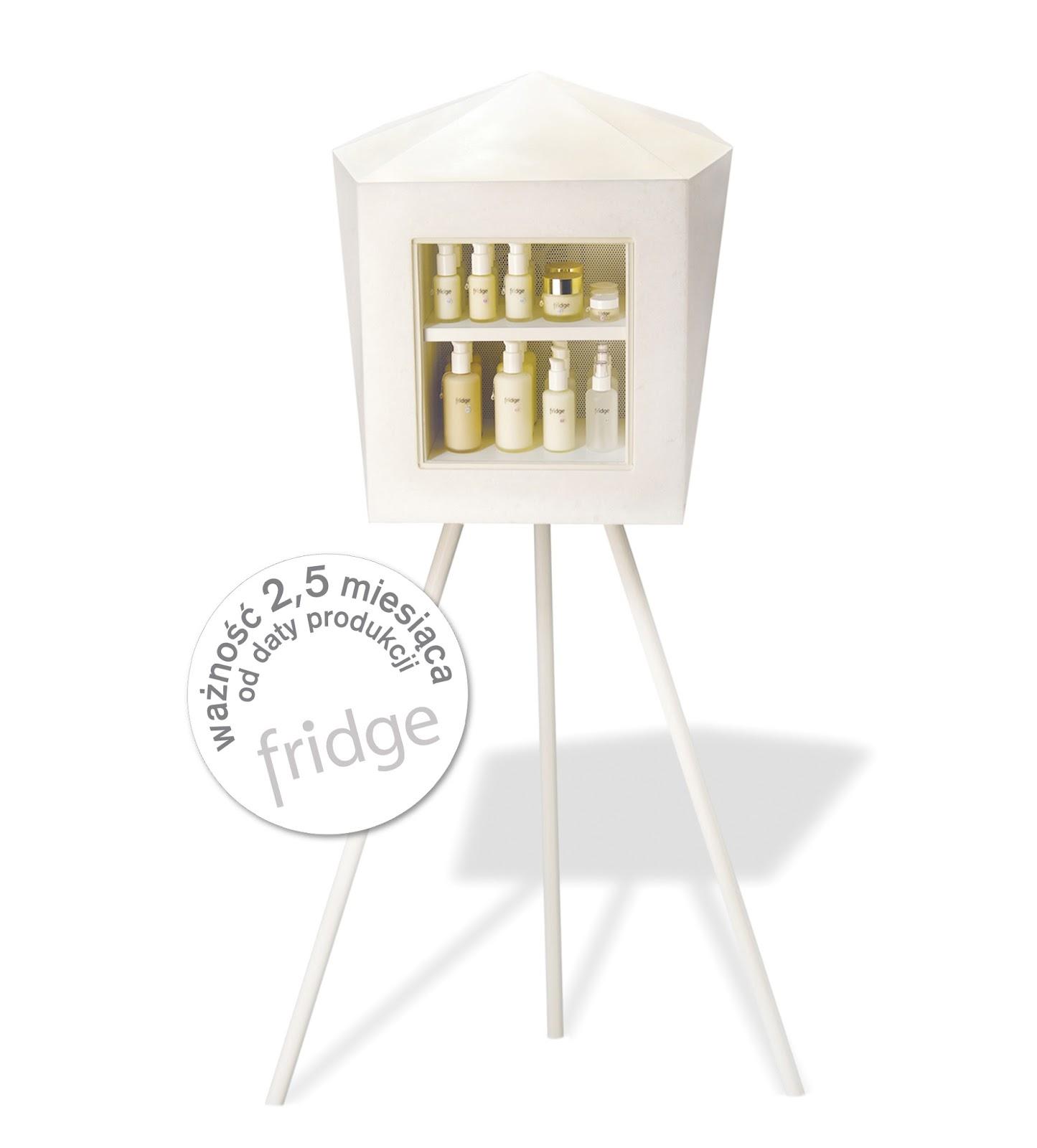http://www.fridge.pl/10-powodow-by-pokochac-fridge