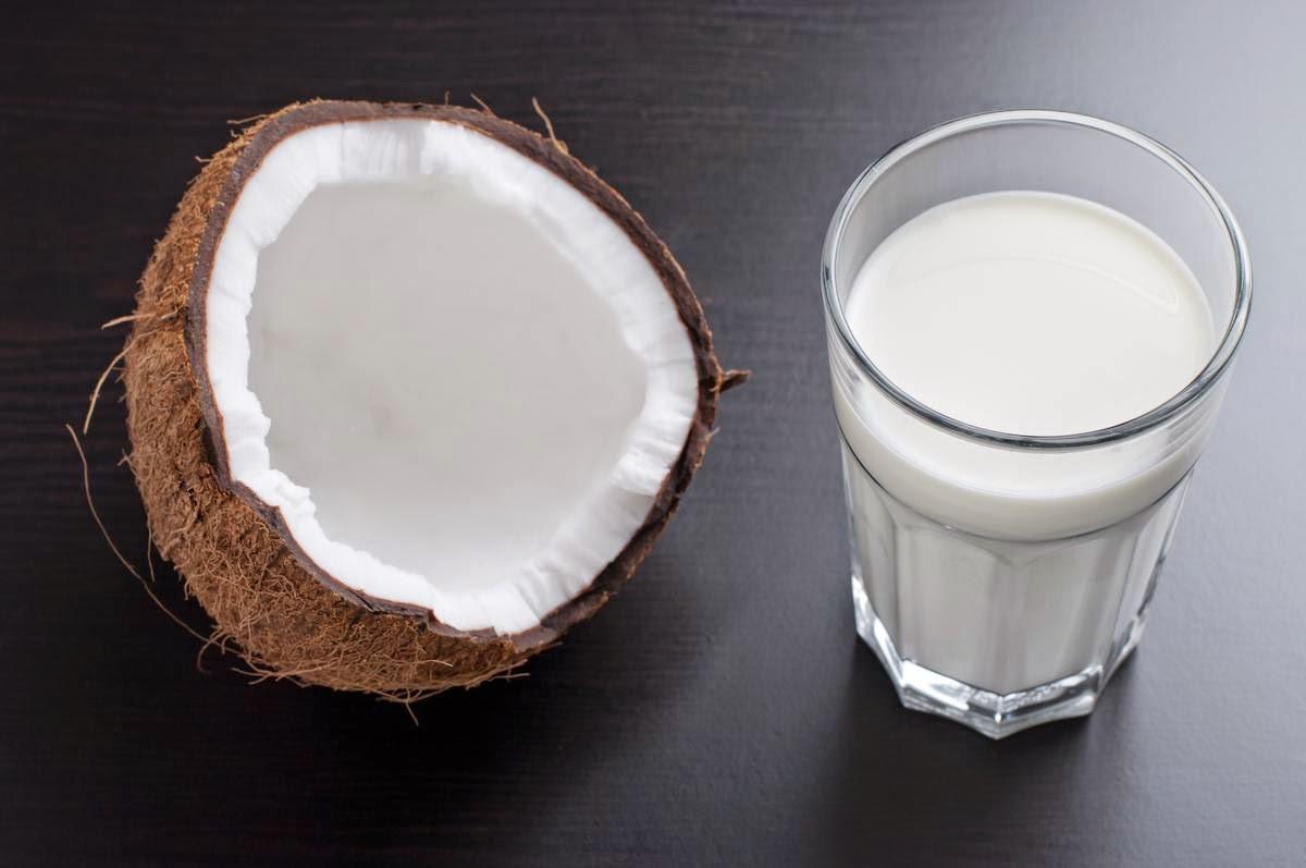 le-lait-de-coco-pour-remplacer-le lait